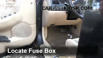2012 Dodge Caravan Interior Fuse Box Location moreover Second Hand Land Rover Defender 90 South Africa as well Page87 furthermore J35a7 Vtec Wiring Diagram moreover Page2. on 2001 honda civic fuse box for sale