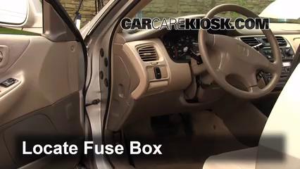 fuse interior part 1 png