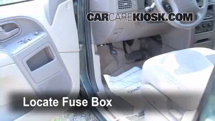 Maxresdefault further Quest Owners Manual furthermore Ede Ca C De B E D moreover Maxresdefault moreover Fuse Interior Part. on nissan quest fuse box diagram