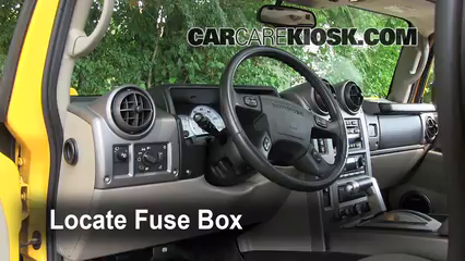 Replace likewise 2004 Chrysler Sebring Cabin Air Filter further V8 Wrangler Engine likewise Accord Metropolitan Hotel as well Fuel Rail Pressure Sensor Mustang. on 2003 porsche cayenne fuse box location
