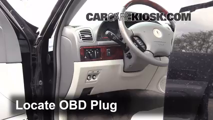 Diagnose in addition Lexus Suspension Diagram 2002 further 1996 Lincoln Continental Engine Diagram moreover 278138 1995 Mustang Gt Constant Control Relay Module furthermore 4ebmw Jeep Cherokee Classic 1998 Jeep Cherrokee Classic Will Not. on 1997 lincoln town car fuse box