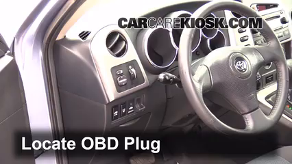 how to clear code p1166 acura rsx with scan tool