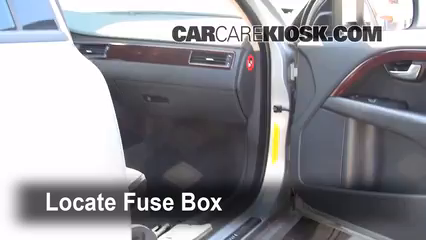 Volvo Ewd as well Honda Cr V Fuse Box Interior additionally Pic further Maxresdefault furthermore D Bulb Failure Position Light S Relays. on volvo s40 fuse box location