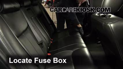 fuse box 06 bmw 325i fuse box 06 cadillac dts