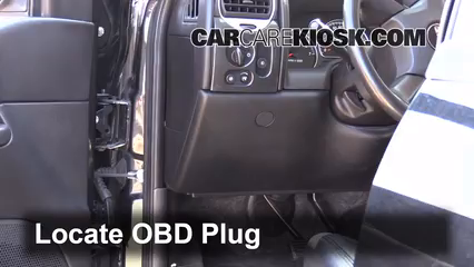 2017 Ford F150 Oil Change in addition Diagnose likewise Showthread also Cabin Filter Located Gmc Yukon Year 1999 2005 further 2006 Cadillac Dts Engine Diagram. on gmc envoy cabin air filter