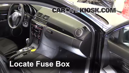 Watch besides Mazda 3 Fuse Box also 2008 Mazda 3 Battery Cable Diagram furthermore Auto zekering besides Watch. on 2010 mazda 3 fuse box diagram