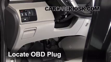CarCareKiosk – Free How-to Videos to Fix Your Car