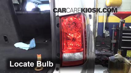 2014 Honda Pilot Light Bulb Guide Autos Post