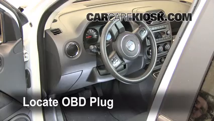 204 Jeep Liberty besides Replace moreover 2008 Jeep Liberty Interior Fuse Box Location additionally QI6r 1306 further Watch. on 07 jeep liberty fuse box diagram