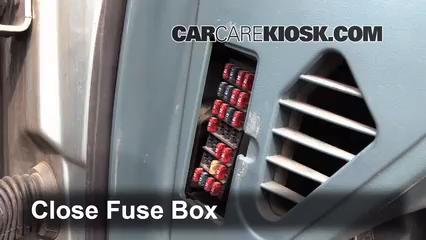 interior fuse box location 1995 1999 buick riviera 1995 buick interior fuse box location 1995 1999 buick riviera 1995 buick riviera 3 8l v6