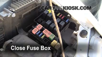 Mitsubishi Lancer Fuse Box in addition 2004 Mitsubishi Montero Interior also 2000 Mitsubishi Mirage Alternator Fuse besides 99 Nissan Altima Egr Valve Location as well E46 Convertible Black. on 2000 mitsubishi mirage fuse box diagram