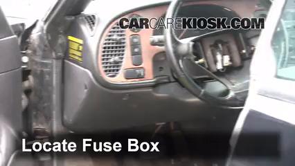 interior fuse box location: 1994-1998 saab 900 - 1996 saab ... 1997 saab 900 amplifier wiring 1997 saab 900 fuse box #3