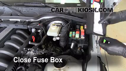 Bmw Z3 Fuse Box moreover Watch further 9585 X5 Sirius Installation Navigation furthermore Bmw E90 330i Fuel Filter besides 98 Ford Windstar 3 8 Engine Diagram. on bmw z3 wiring diagram