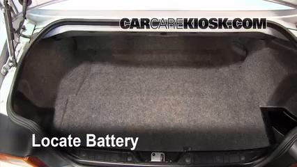 battery replacement 1996 2002 bmw z3 1997 bmw z3 roadster 28l 6 cyl bmw z3 1996 3 bmw z3