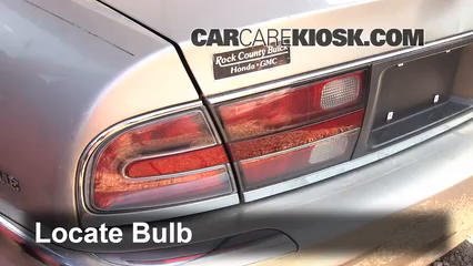 service manual how to replace headl bulb 1998 buick park. Black Bedroom Furniture Sets. Home Design Ideas