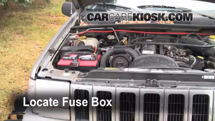 Jeep Cherokee Fuse Box Replacement on jeep wrangler yj fuse box, toyota echo fuse box, buick lesabre fuse box, 2012 wrangler fuse box, 99 cherokee fuse box, jeep zj fuse box, 1994 jeep yj fuse box, 2006 jeep fuse box, chevrolet cruze fuse box, nissan juke fuse box, jeep wj fuse box, 1999 grand cherokee fuse box, geo metro fuse box, 1996 cherokee fuse box, 96 cherokee fuse box, 2000 cherokee fuse box, 98 jeep fuse box, 95 jeep fuse box, jeep liberty fuse box, jeep comanche fuse box,