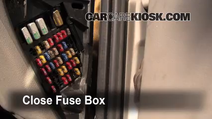 interior fuse box location 1997 2005 pontiac montana 2001 interior fuse box location 1997 2005 pontiac montana 2001 pontiac montana 3 4l v6