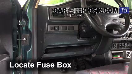 Bmw E34 Touring Fuse Box likewise Fuse Box Location B Body in addition Replace furthermore As Well 2002 Buick Lesabre Ecm Location as well Seat Toledo Fuse Box Location. on 2003 mercedes c230 fuse box location