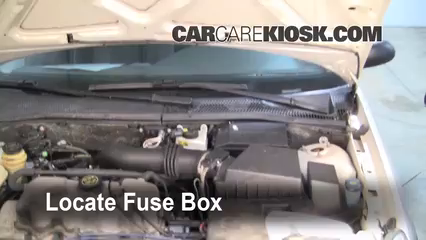 Replace moreover Interior Fuse Box Location 2013 2014 Ford Fusion in addition Where Is Fuse Box In 2013 Ford Focus Se moreover 2003 Ford Focus Motor Mount Diagram together with Check. on 2002 ford focus zx3 fuse box diagram