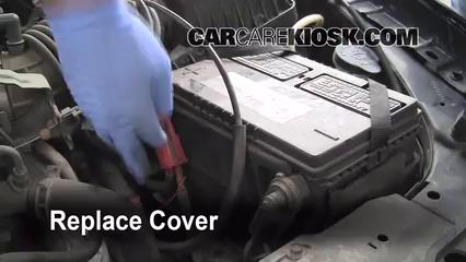 2003 oldsmobile alero parts manual