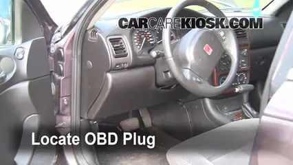 2008 hhr engine diagram tractor repair wiring diagram chevy hhr fuse location also impala coolant sensor location furthermore windshield washer fuse location on 2003