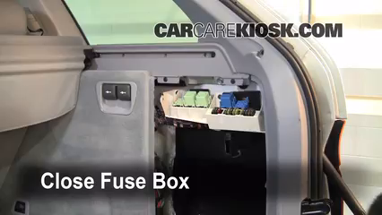 interior fuse box location bmw x bmw x i interior fuse box location 2000 2006 bmw x5 2001 bmw x5 3 0i 3 0l 6 cyl