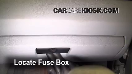 fuse box location 2001 bmw x5 interior    fuse       box       location    2000 2006    bmw       x5       2001       bmw       x5     interior    fuse       box       location    2000 2006    bmw       x5       2001       bmw       x5