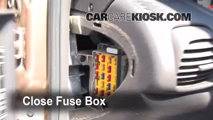 interior fuse box location 2000 2005 dodge neon 2001 dodge neon interior fuse box location 2000 2005 dodge neon 2001 dodge neon 2 0l 4 cyl
