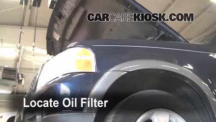 Maxresdefault as well Hqdefault also Oil Filter besides Overhaul Kit R W R S Seals Ford Explorer Transmisson Parts besides Quozpz Bml. on ford explorer repair manual