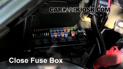interior fuse box location 2000 2002 lincoln ls 2002 lincoln ls 2002 Lincoln Ls Fuse Box Diagram interior fuse box location 2000 2002 lincoln ls 2002 lincoln ls 3 9l v8 2002 lincoln ls fuse box diagram