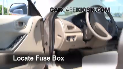 Fuse%20Interior%20-%20Part%201  Dodge Neon Wiring Diagram Audio on
