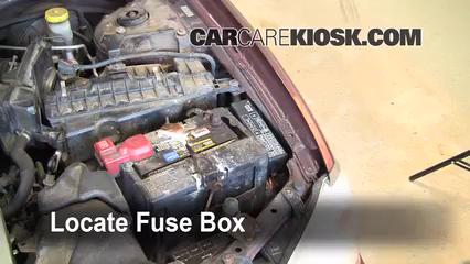 2000 nissan maxima fuse box for door locks free download 2000 nissan maxima gle fuse diagram control de fusible quemado en nissan maxima 2000-2003 ...