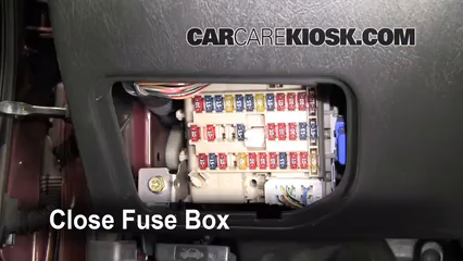 interior fuse box location 2000 2003 nissan maxima 2002 nissan interior fuse box location 2000 2003 nissan maxima 2002 nissan maxima gle 3 5l v6