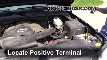 Battery Locate Part as well Tire Change Part additionally Toyota Corolla Hvac Cabin Air Filter Replacement Guide besides Maxresdefault together with Cadillac Escalade Cabin Air Filter Close The Hosing Cover. on 2004 cadillac escalade cabin air filter location