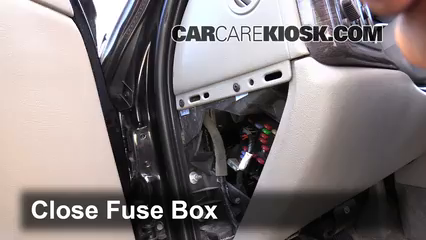 interior fuse box location 1999 2007 gmc sierra denali 2003 gmc interior fuse box location 1999 2007 gmc sierra denali 2003 gmc sierra denali 6 0l v8