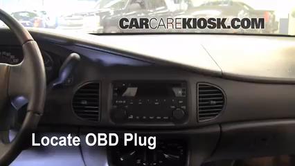 Obd Plug