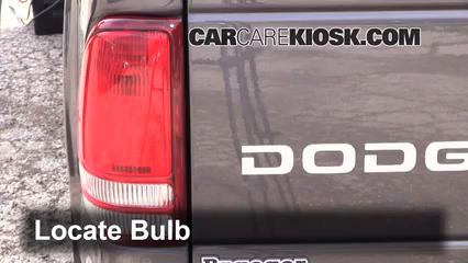 Dodge Dakota Sport L V Crew Cab Pickup Door Flights Bl Part on 2001 Dodge Dakota Turn Signal Flasher