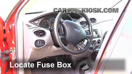 Fuse%20Interior%20-%20Part%201 Where Is Fuse Box On Ford Focus on 2005 ford focus zx4 fuse box, 2000 ford focus ignition relay, 2005 ford crown victoria fuse box, 1993 ford mustang fuse box, 2000 mitsubishi galant es fuse box, 2000 ford focus brake light switch, 2008 ford taurus fuse box, 2000 ford focus frame, 2000 ford focus ac compressor, 2000 ford focus speedometer, 2010 ford flex fuse box, 2000 ford focus water pump replacement, 2000 chevrolet malibu fuse box, 2000 dodge ram 2500 fuse box, 2000 ford focus neutral safety switch, 2000 ford focus fan relay, 2000 volkswagen golf fuse box, 2000 ford focus brake booster, 1985 ford bronco fuse box, 2000 ford focus evap canister,