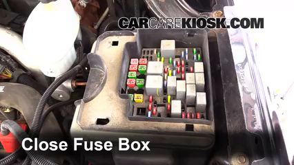 gmc yukon fuse box, 1990 gmc fuse box, subaru forester fuse box, chevrolet impala fuse box, chevy blazer fuse box, gmc fuse panel diagram, 2002 yukon fuse box, 2014 sierra fuse box, mercury mariner fuse box, gmc c6500 fuse box, dodge challenger fuse box, gmc safari fuse box, chevy monte carlo fuse box, chevrolet equinox fuse box, gmc envoy fuse box, buick lesabre fuse box, 2007 yukon fuse box, gmc c7500 fuse box, 2003 gmc fuse box, chevrolet cruze fuse box, on where is fuse box on gmc sierra