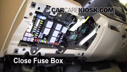 interior fuse box location 2000 2005 ford excursion 2005 ford 2002 Ford Excursion Fuse Box Location interior fuse box location 2000 2005 ford excursion 2005 ford excursion limited 6 8l v10 2004 ford excursion fuse box location