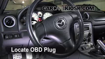 Watch furthermore Nissan X Trail Wiring Diagram moreover Replace as well Watch besides Replace. on fuse box mazda 3 location