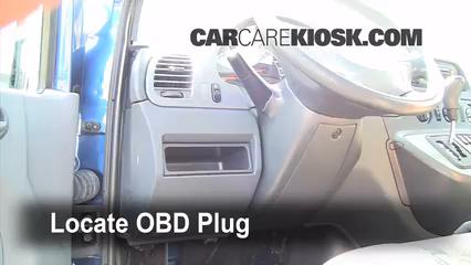 OBD%20Plug  Dodge Ram Van Wiring Diagram on