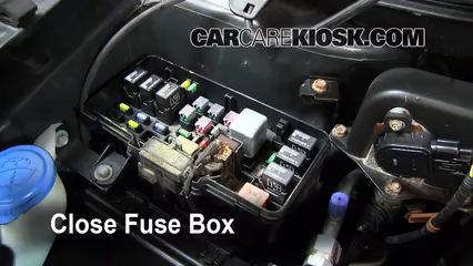 2004honda Pilot Fuse Box on 2005 honda pilot car stereo wiring diagram