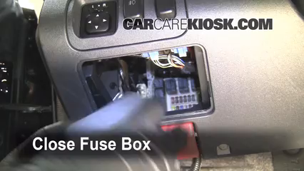 interior fuse box location 2006 2012 mitsubishi eclipse 2006 interior fuse box location 2006 2012 mitsubishi eclipse 2006 mitsubishi eclipse gt 3 8l v6