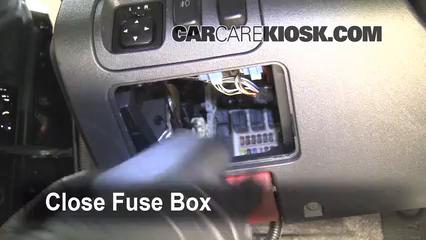 Mitsubishi eclipse interior replacement parts for 2003 mitsubishi eclipse interior lights