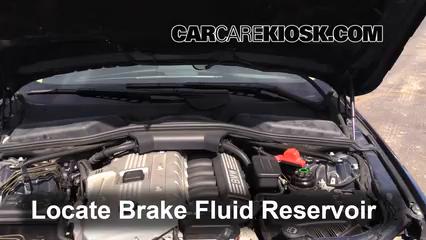 add brake fluid 2004 2010 bmw 545i 2005 bmw 545i 4 4l v8 2004 bmw 530i owners manual download 2004 bmw 525i owners manual