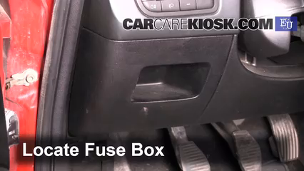 Fiat Stilo Fuse Box Problems together with Fiat Punto Airbag Wiring Diagram in addition Dodge Caravan Fuse Box Location 2005 together with Replace moreover Featuredvehicle. on fuse box diagram grande punto