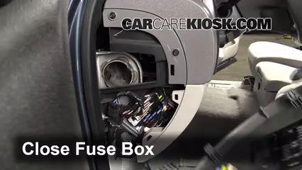 interior fuse box location 2007 2013 gmc sierra 1500 2004 chevy silverado fuse box location 2004 chevy silverado fuse box location 2004 chevy silverado fuse box location 2004 chevy silverado fuse box location