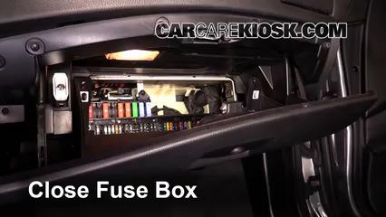 Bmw 650i Fuse Box - Wiring