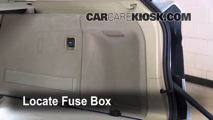replace a fuse 2007 2013 bmw x5 2008 bmw x5 3 0l. Black Bedroom Furniture Sets. Home Design Ideas